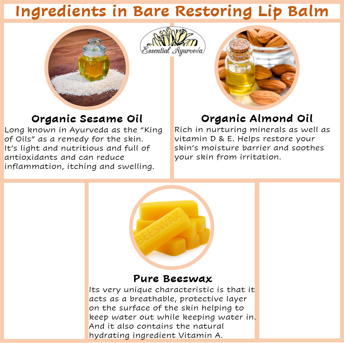 ingredients-in-bare-restoring-lip-balm-1.jpg