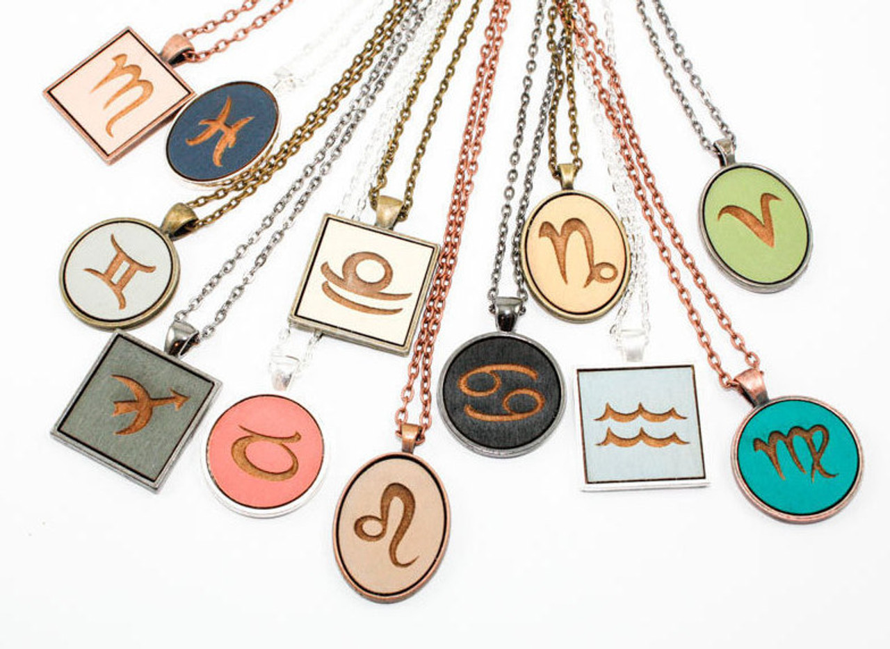 personalized cameo jewelry