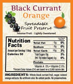 black-currant-orange-preserve-nutritional-label-nature-keepers.png