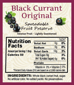 black-currant-original-preserve-nutritional-label-nature-keepers.png