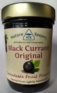 black-currant-preserve-original-10-oz-jar-nature-keepers.jpg