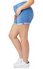 Plus Size InstaSoft™ Ultra Shorts In Trudy