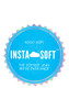 InstaSoft™ Ultra Fit Shorts In Trudy