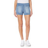 Pull On Shorty Shorts In Cameron