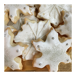gfbg-st-michaels-store-gallery-frosted-snowflake-cookies-img-4898.jpg