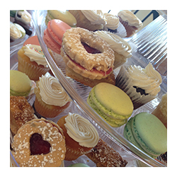 gfbg-st-michaels-store-gallery-page-specialty-desserts-mixed-img-6639.jpg
