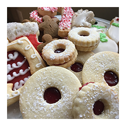 gfbg-st-michaels-store-page-gallery-assorted-christmas-cookies-img-4910.jpg