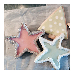 gfbg-st-michaels-store-page-gallery-christmas-cookies-1a.jpg