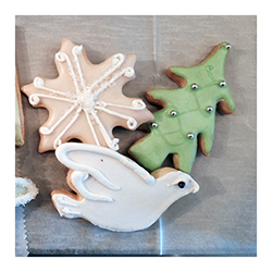 gfbg-st-michaels-store-page-gallery-christmas-cookies-2a.jpg