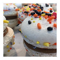 gfbg-st-michaels-store-page-gallery-fall-cupcakes.jpg