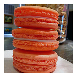 gfbg-st-michaels-store-page-gallery-macarons.jpg