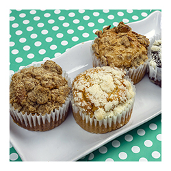 gfbg-st-michaels-store-page-gallery-muffins.jpg