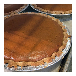 gfbg-st-michaels-store-page-gallery-pumpkin-pie.jpg