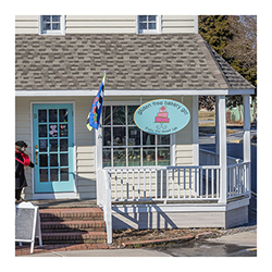 gfbg-st-michaels-store-page-gallery-storefront.jpg