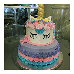 gfbg-st-michaels-store-page-gallery-unicorn-cake.jpg