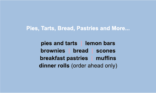 gluten-free-bakery-girl-st-michaels-page-pies-bread-pastries-box2.png