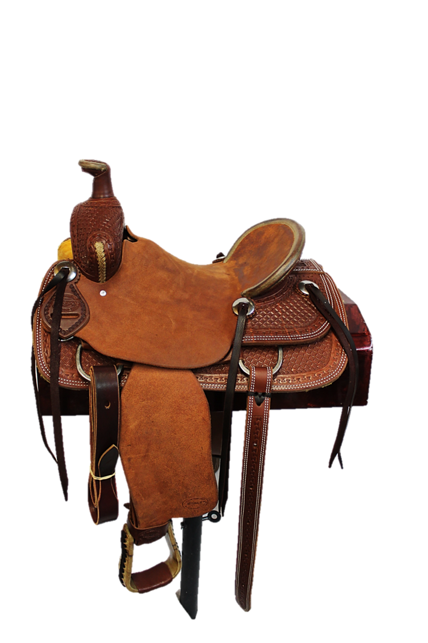 Saddle Teskeys Saddle Shop - Mariagegironde