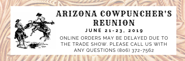 arizona-cowpuncher-s-reunion-order-delay.png
