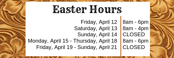 easter-hours-2019.png