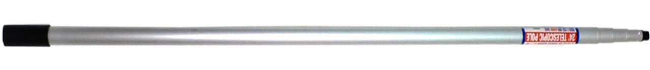 6-24ft Twist Lock Extension Pole