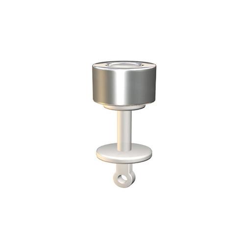 RE575 Single Tower Super Magnet