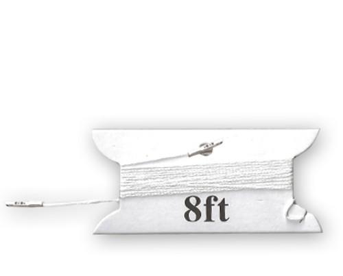 8ft String