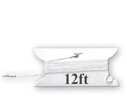12ft String