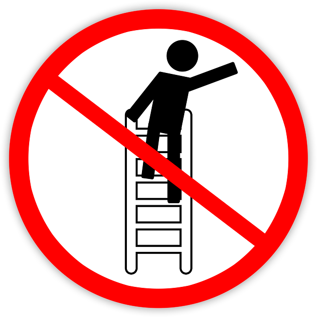no-ladders-icon.jpg