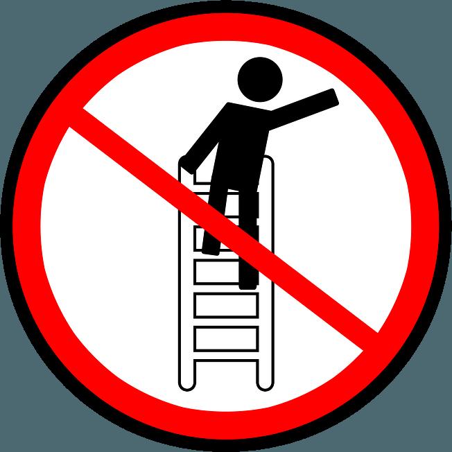 no-ladders-icon.jpg