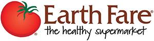 Earth Fare Market & Cafe