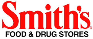 Smith's Food & Drug Store