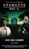 SG1 Do No Harm (Book 12)