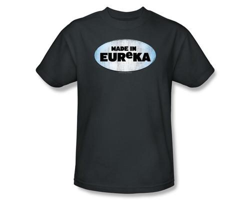 Made in Eureka