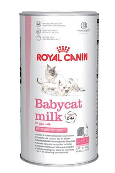 Size: 300 g Formula milk from birth to weaning.  Key Features/Benefits: Digestive health Instant milk Enriched with DHA