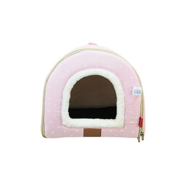 CATRY CAT HOUSE 45X35X35CM