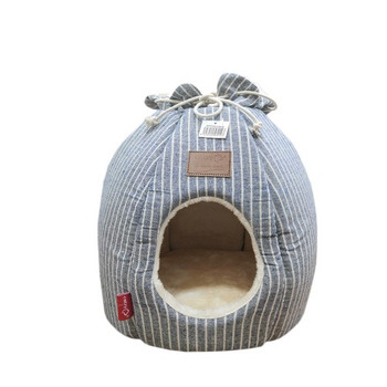 CATRY CAT HOUSE 36X36X36 CM