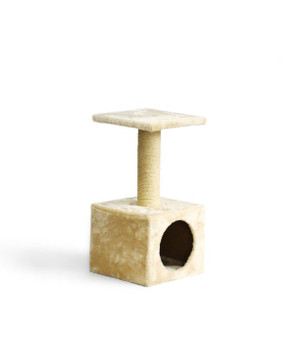 CAT TREE - CLASSIC SERIE