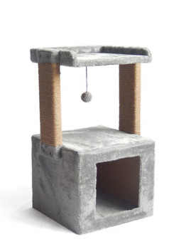 CAT TREE - CLASSIC SERIE 5