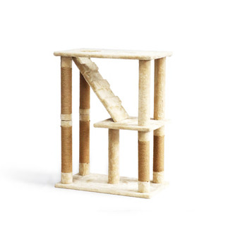 CAT TREE - CLASSIC SERIE 8