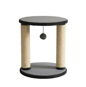 CAT TREE - NEW CONNECTOR SERIE 2