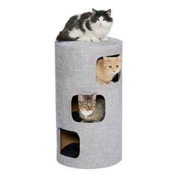 Feline Nuvo Nova for Cat