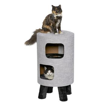 Feline Nuvo Cosmo for Cat