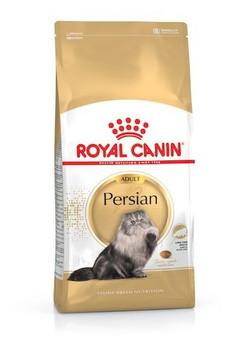 FELINE BREED NUTRITION PERSIAN ADULT 4 KG