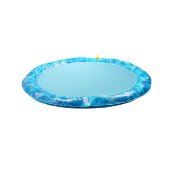 CHILL OUT - SPRINKLER FUN MAT