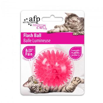 FLASH BALL - PINK