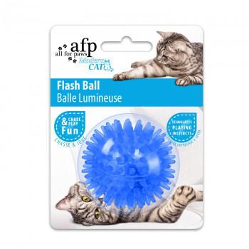 FLASH BALL - BLUE