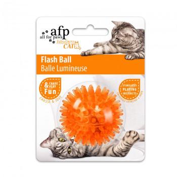 FLASH BALL - ORANGE