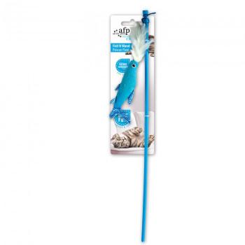 FISH'N WAND - BLUE