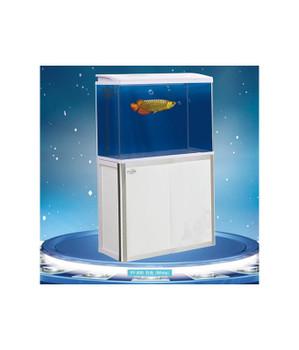 KARIS Aquarium Series