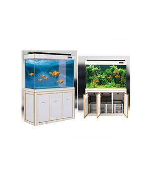 Karis Aquarium 3